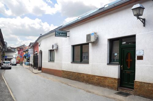 Ulica Skerlićeva